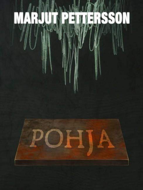 Pohja - romaani vesivahingosta