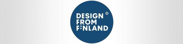 design from finland merkki