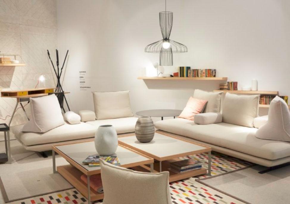 Prado sohva