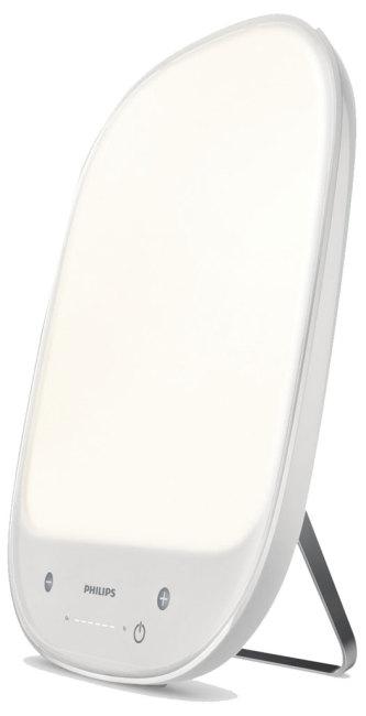 Philips-EnergyUp-kirkasvalolaite