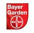 Bayer-garden-logo