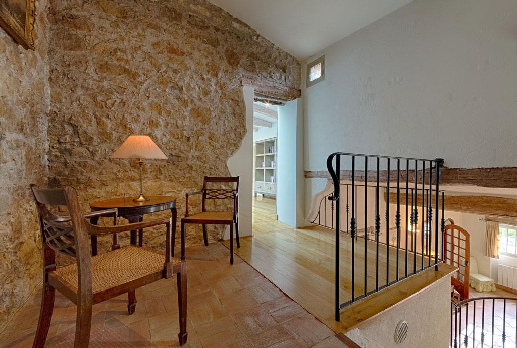 Villa-les-Parettes-HD--CDVillas-12