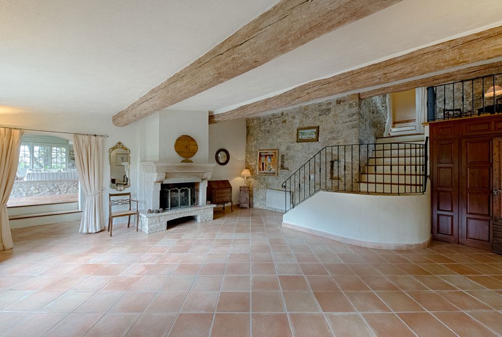 Villa-les-Parettes-HD--CDVillas-5
