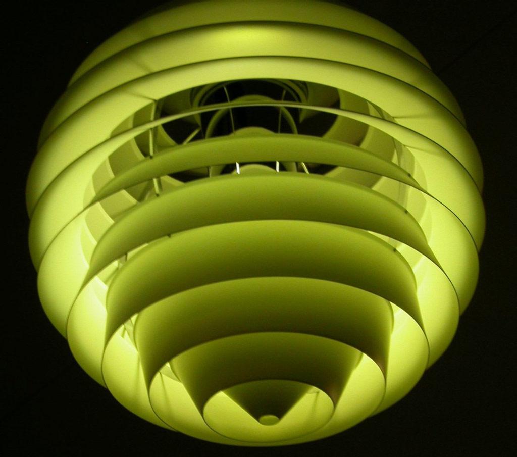 Valaisin - valaistuksen ohjausjärjestelmät