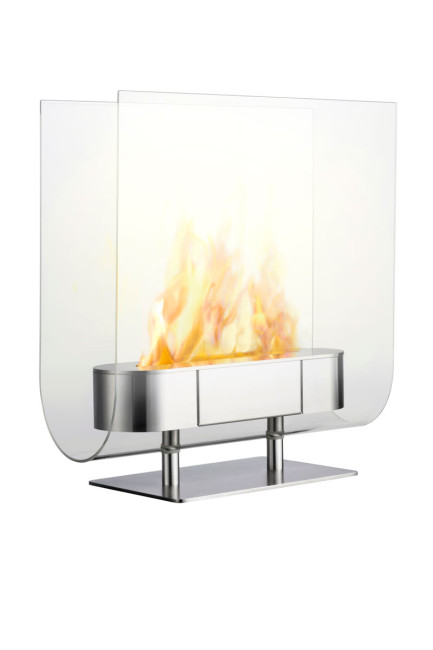 Iittala_fireplace_flame