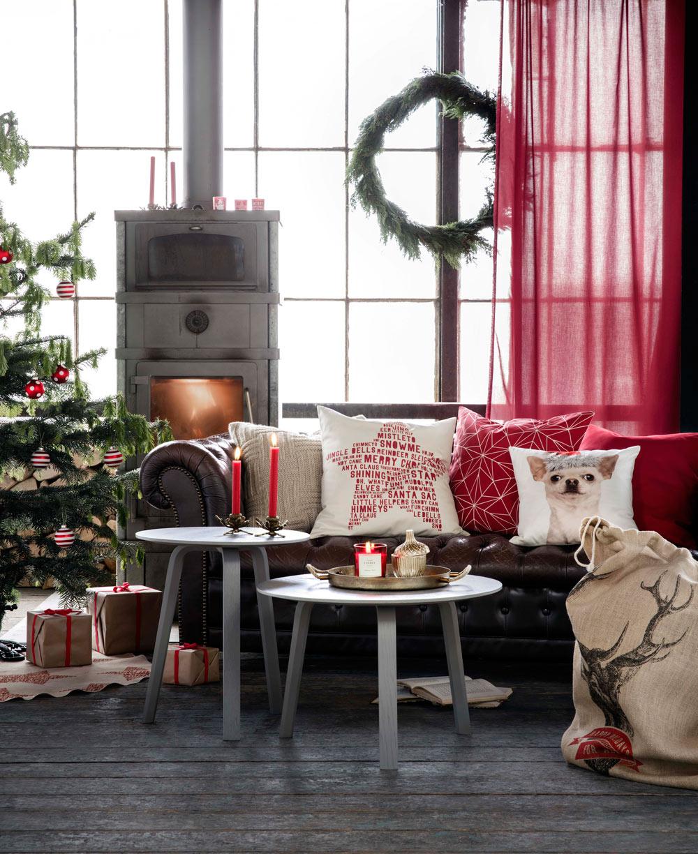 n in joulukuusi pysyy kauniina pitk n suomela jotta asuminen olisi mukavampaa. Black Bedroom Furniture Sets. Home Design Ideas