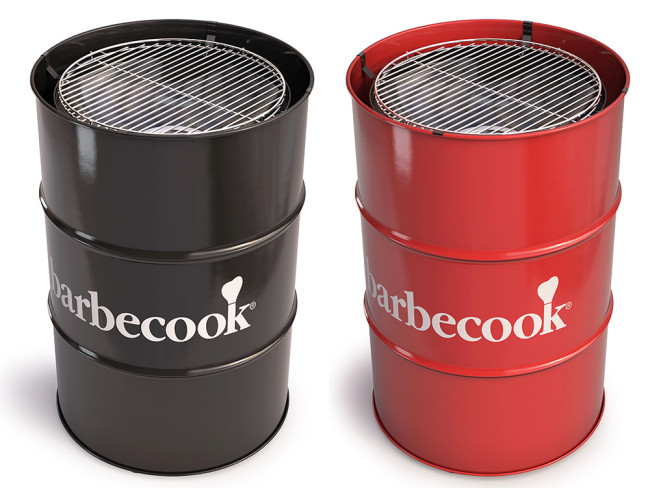 Barbecook-Edson-(musta-punanen)
