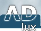 Adlux