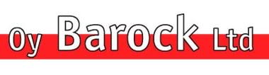 Barock Oy