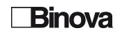 Binova