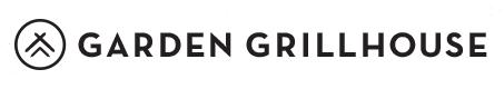 Garden Grillhouse