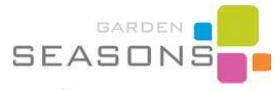 Schetelig/Garden Seasons