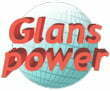 Glans Power