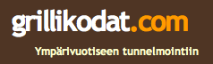 Grillikodat.com