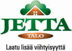 Jetta-Talo