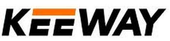 Keeway Motor Finland Oy