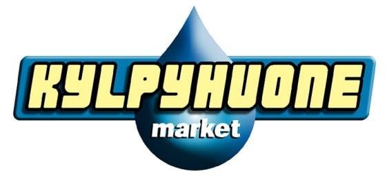 Kylpyhuonemarket