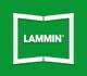 Lammin Ikkuna Oy