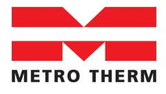 Metrotherm