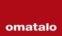 Omatalo