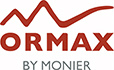 Ormax/Monier