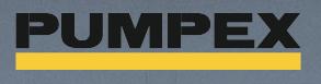 Pumpex