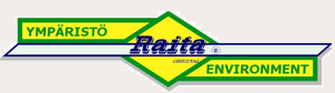 Raita Environment