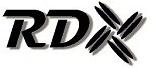 Rosteri Design logo