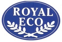 Royal-Eco