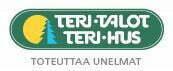 Teri-Talot