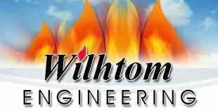 Wilhtom