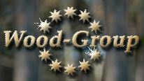 Wood-Group