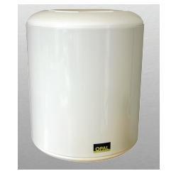 Opal lämminvesivaraaja asennus