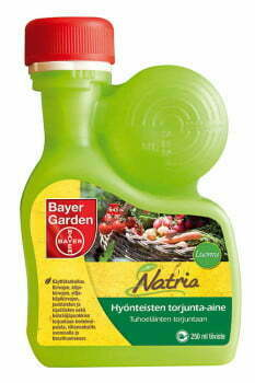 Natria-Hyonteisten-torjunta-aine-tiiviste