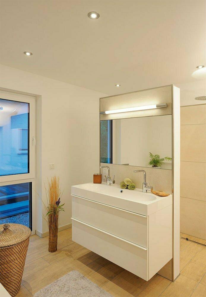 SLV-Trukko-kylpyhuonevalaisin
