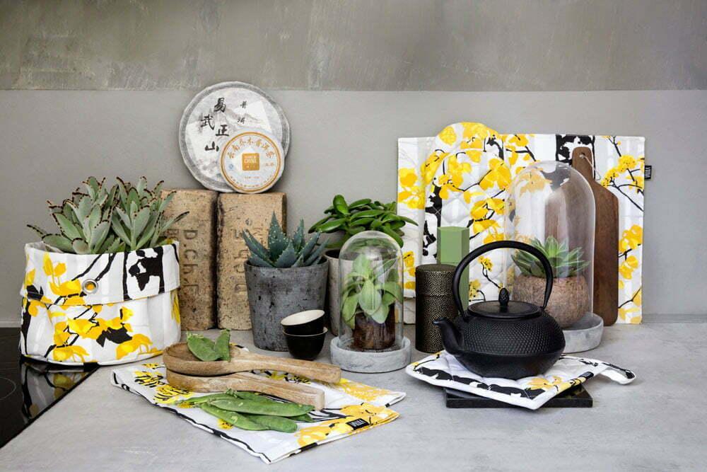 Vallila_AW16_Luontopolku_kitchen_accessories_photographerHennaSoronen