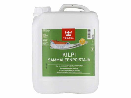 Kilpi_sammaleenpoistaja_5L_1