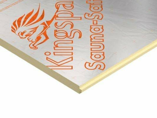 Kingspan-Sauna-Satu-(30mm)-2015-Corner-T&G-Straight_lr