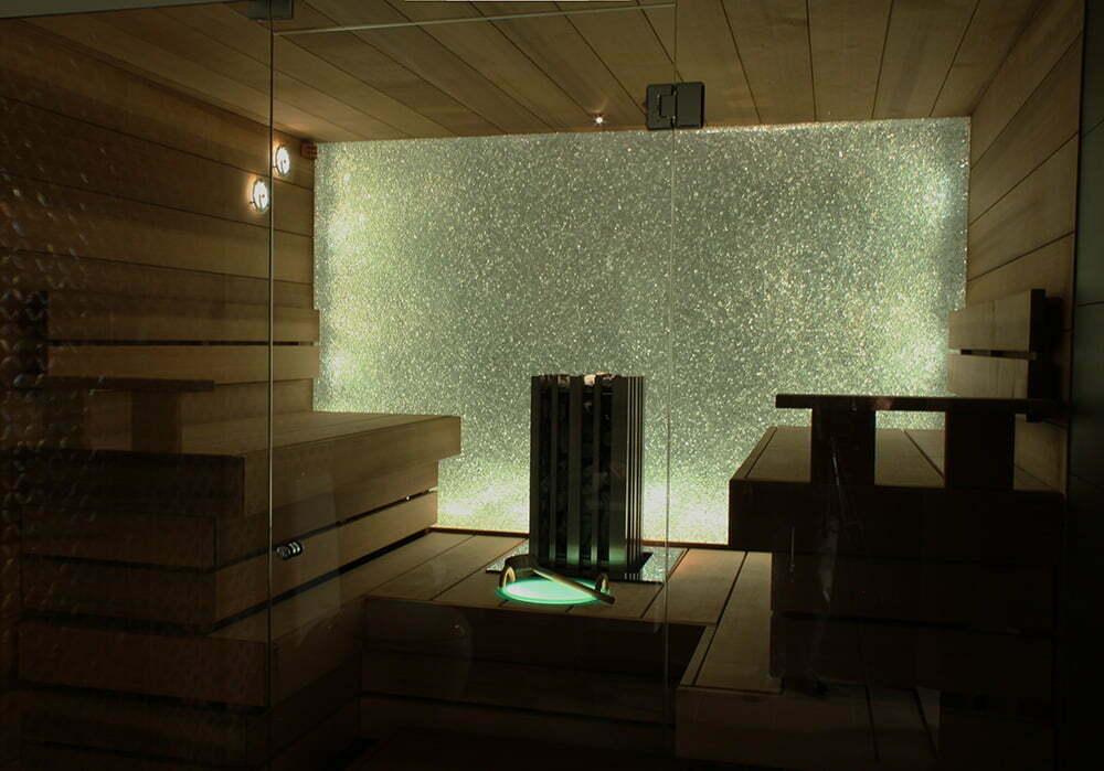 Sauna-Näyttely-Hki