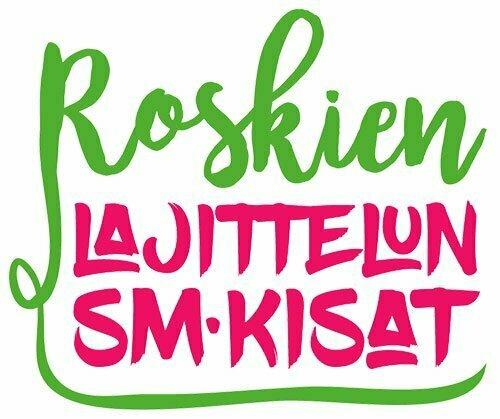 vantaan_energia_roskien_lajittelun_SM-kisat_logo