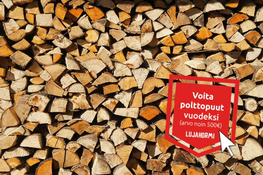 firewood-1162252_1920