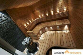 sun-sauna_kilpailu