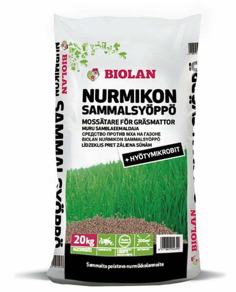biolan-nurmikon-sammalsyoppo-20-kg