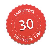 nayttokuva-2016-11-03-kello-14-04-24