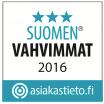 nayttokuva-2016-11-16-kello-15-10-58