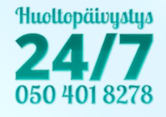 nayttokuva-2016-11-22-kello-17-15-48