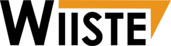 logo-wiiste