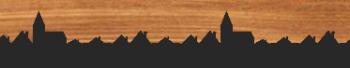nayttokuva-2017-01-11-kello-13-01-32