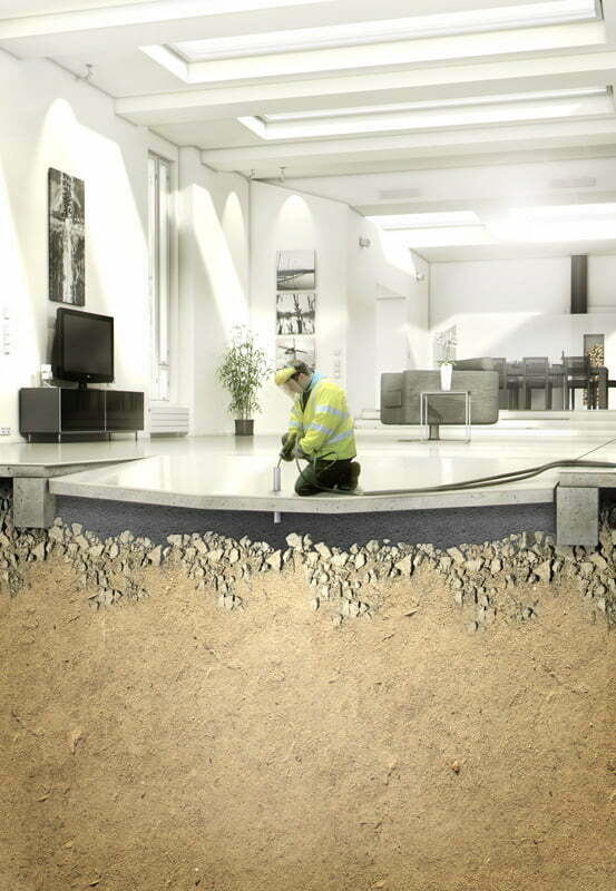 modern_room_slab_sand_final_man_2012_b