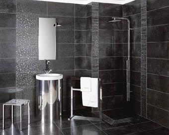 Kylpyhuoneen laatat hinta